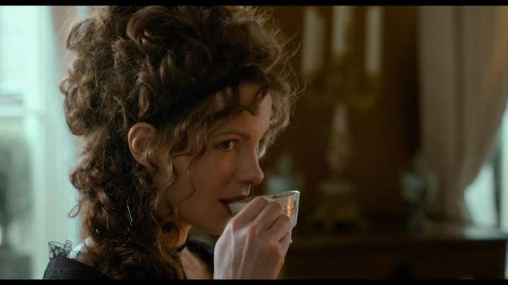 Trailer: 'Love and Friendship'