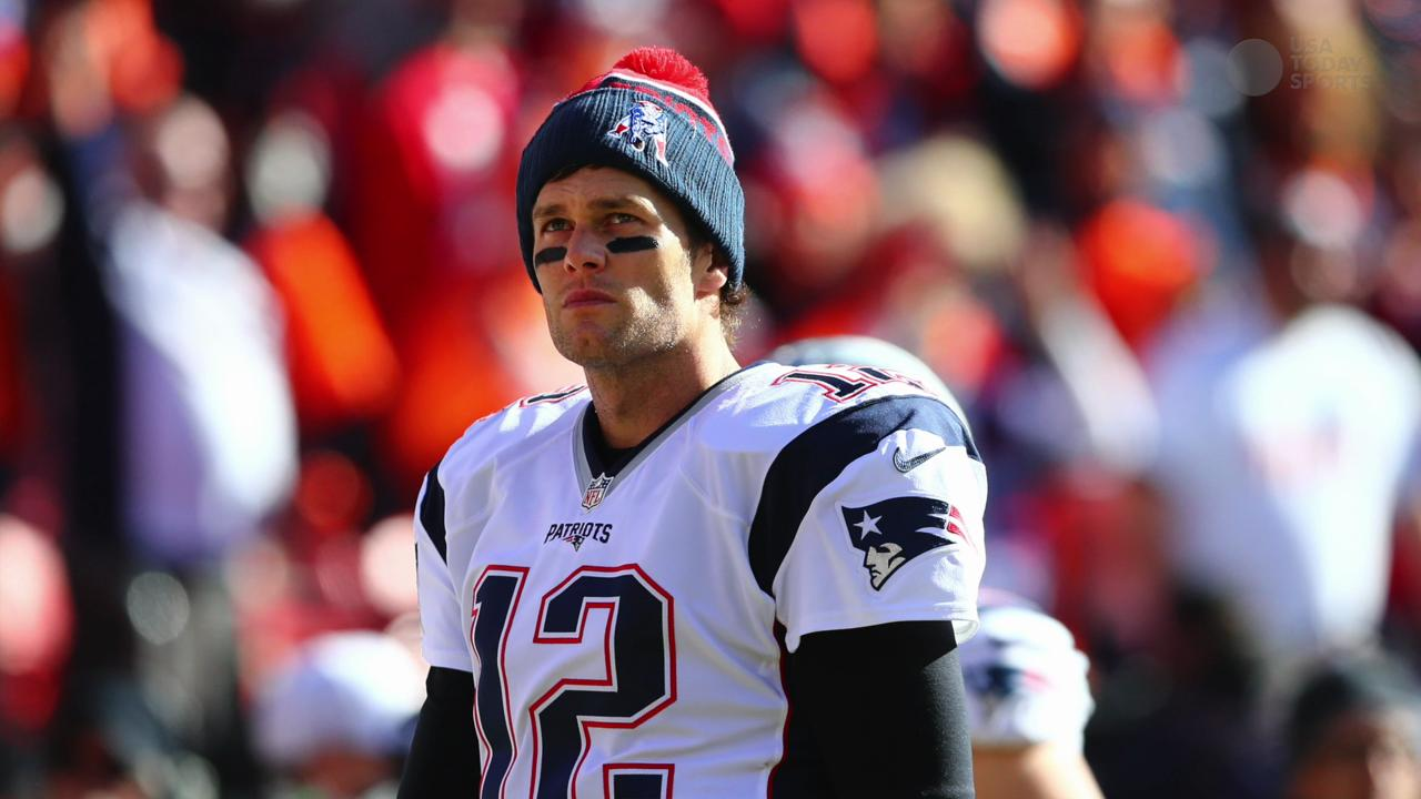 Deflategate: Charles Grantham's legal perspective on case
