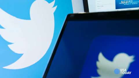 Twiiter moves to block data mining service
