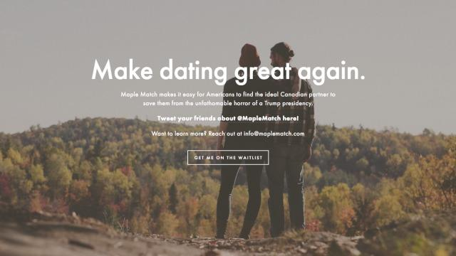 i need a dating site Elitesinglescom dating » join one of the best online dating sites for single professionals meet smart, single men and women in your city.