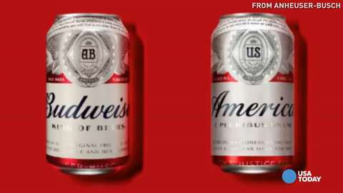 AB InBev Q3 Profit Rises; Revenue Up 3