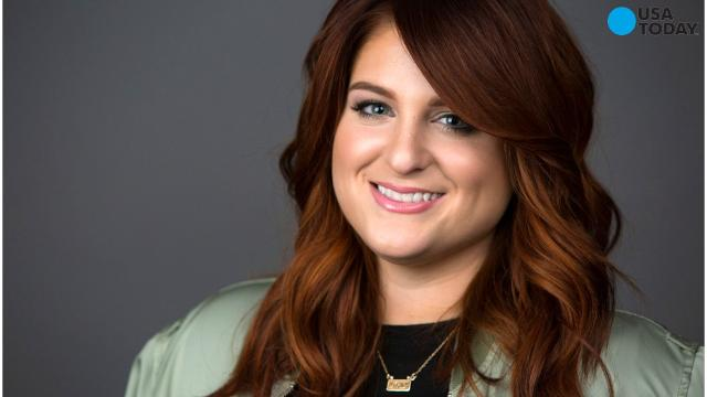 Meghan Trainor pulls altered music video