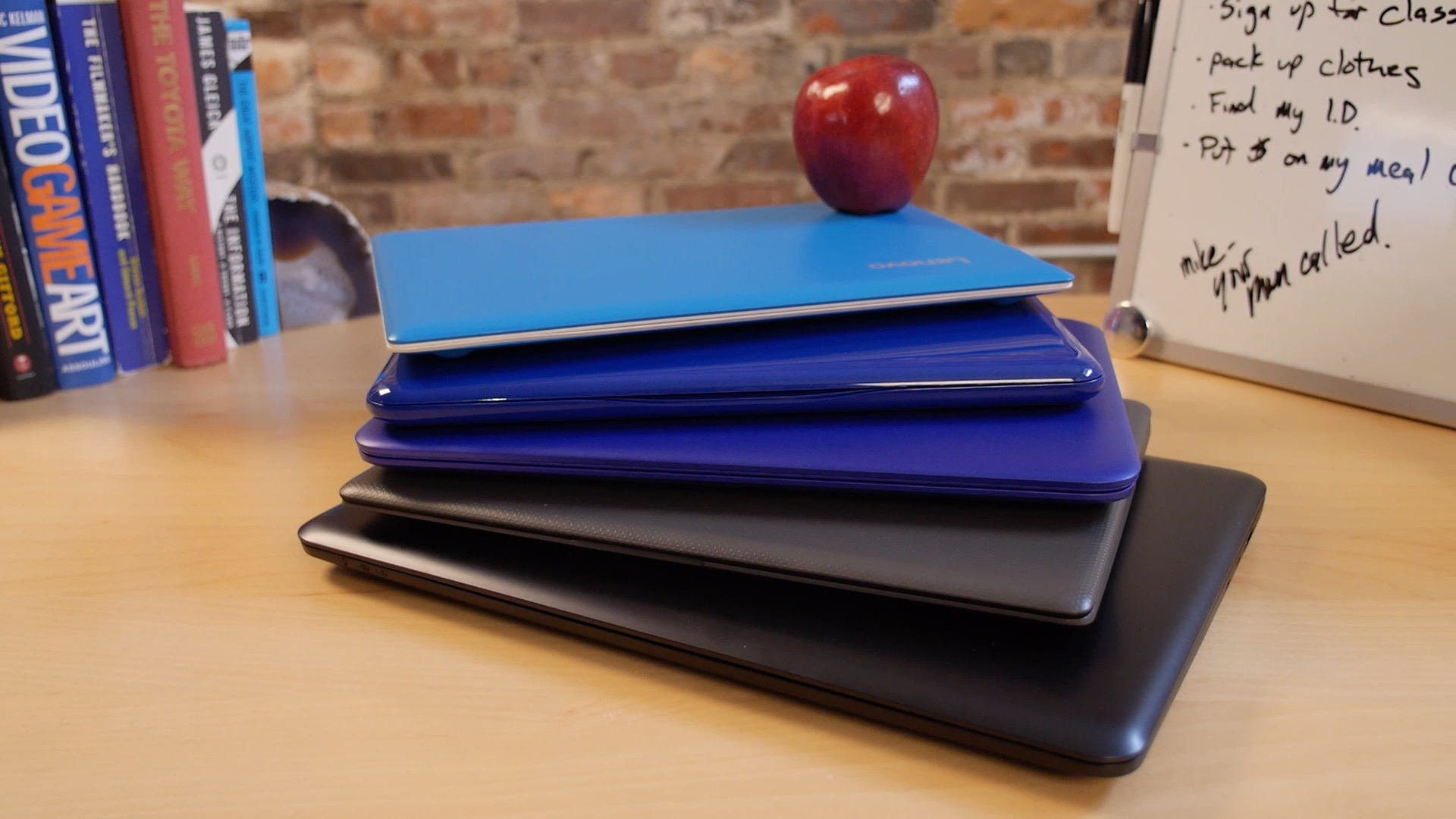 These are the best 5 laptops under $200