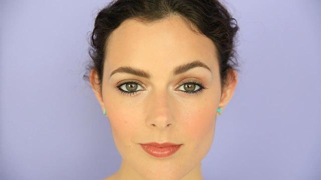 How to Get Bold Brows Fast