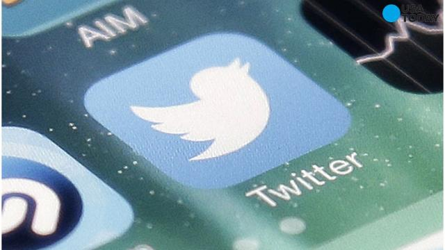 Twitter to stop counting links, photos in character limit