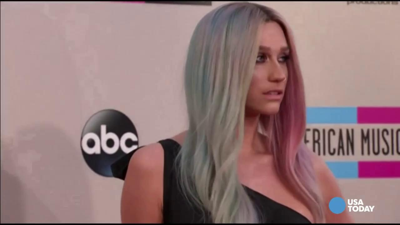 Dr. Luke's Kemosabe Records will not allow Kesha to perform at the Billboard Music Awards, Sunday May 22nd, following reports that she would make direct reference to her ongoing legal battle with the producer.
