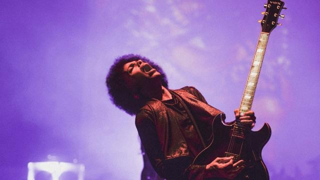 Prince might have died hours before he was found
