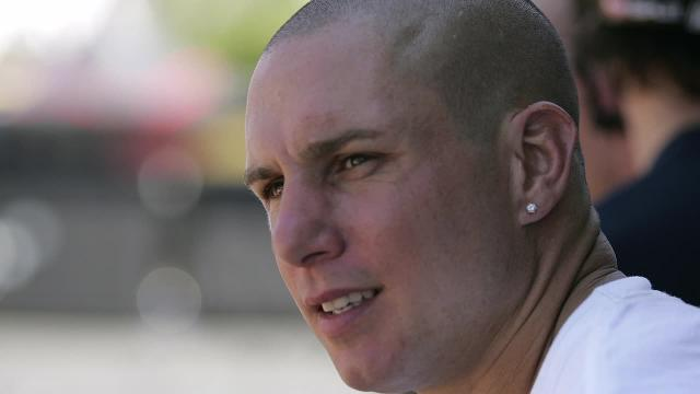 BMX legend Dave Mirra suffered from CTE before his death in February, multiple neuropathologists have confirmed, according to ESPN.