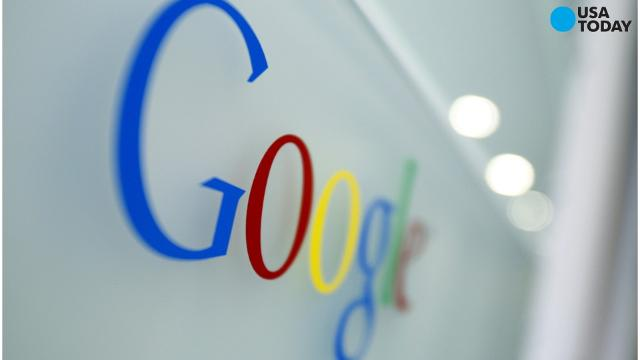 Google's Paris HQ raided over $1.6 billion back taxes