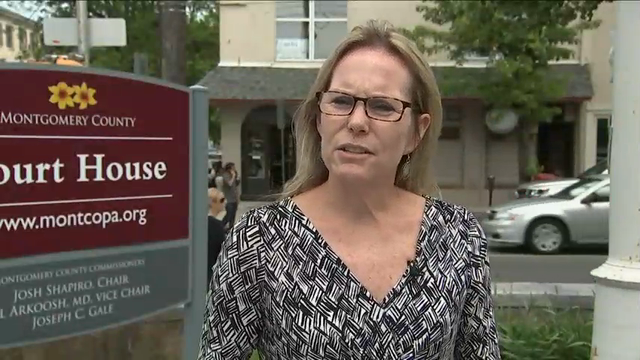 Bill Cosby has been ordered to stand trial on sexual assault charges that could send him to prison for 10 years. Associated Press reporter Maryclaire Dale explains what took place in the courtroom on Tuesday. (May 24)