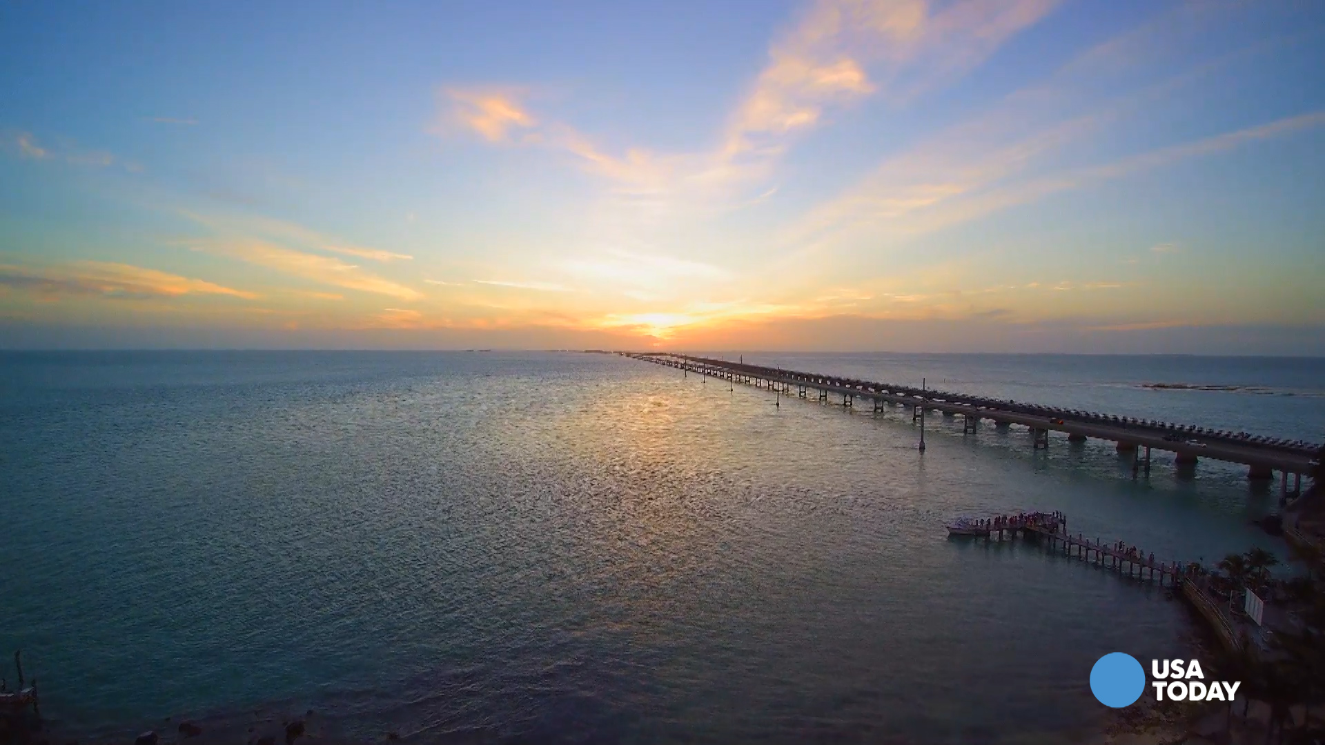 Top 7 things to do in the Florida Keys
