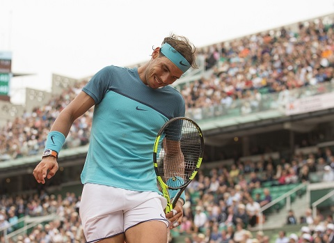 Andrew Krasny breaks down the Day 5 action at Roland-Garros.