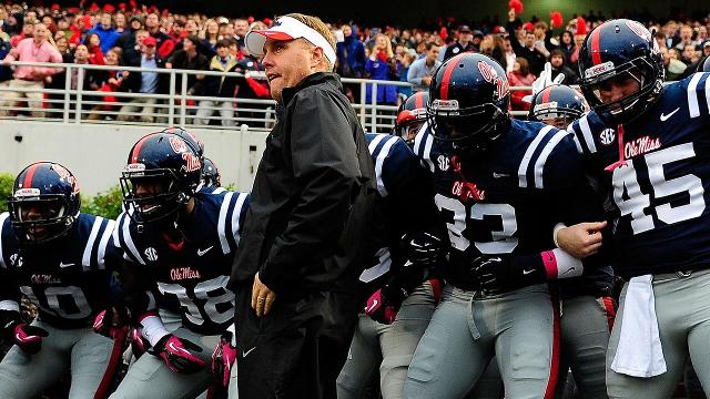 Ole Miss has released a notice of allegations and response relating to NCAA violations against the university. The notice indicates several violations occurred during football coach Hugh Freeze's tenure.