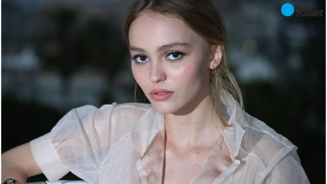What's next in the Joh... Vanessa Paradis Settlement