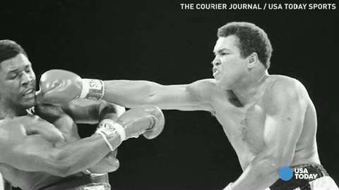 """account of the life and career of sugar ray robinson Sugar ray robinson [1] 1921–1989 professional boxer """"as sweet as sugar"""" [2]  wins  the fight was recreated in the 1980 martin scorcese film bio of lamotta,."""