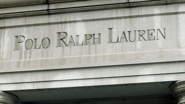 Ralph Lauren closing stores, cutting jobs to save money