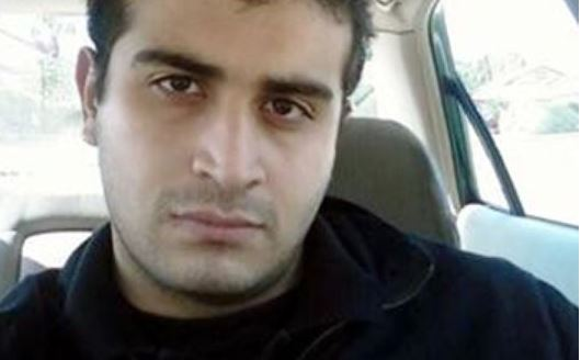 Omar Mateen: What we know about the Orlando shooter