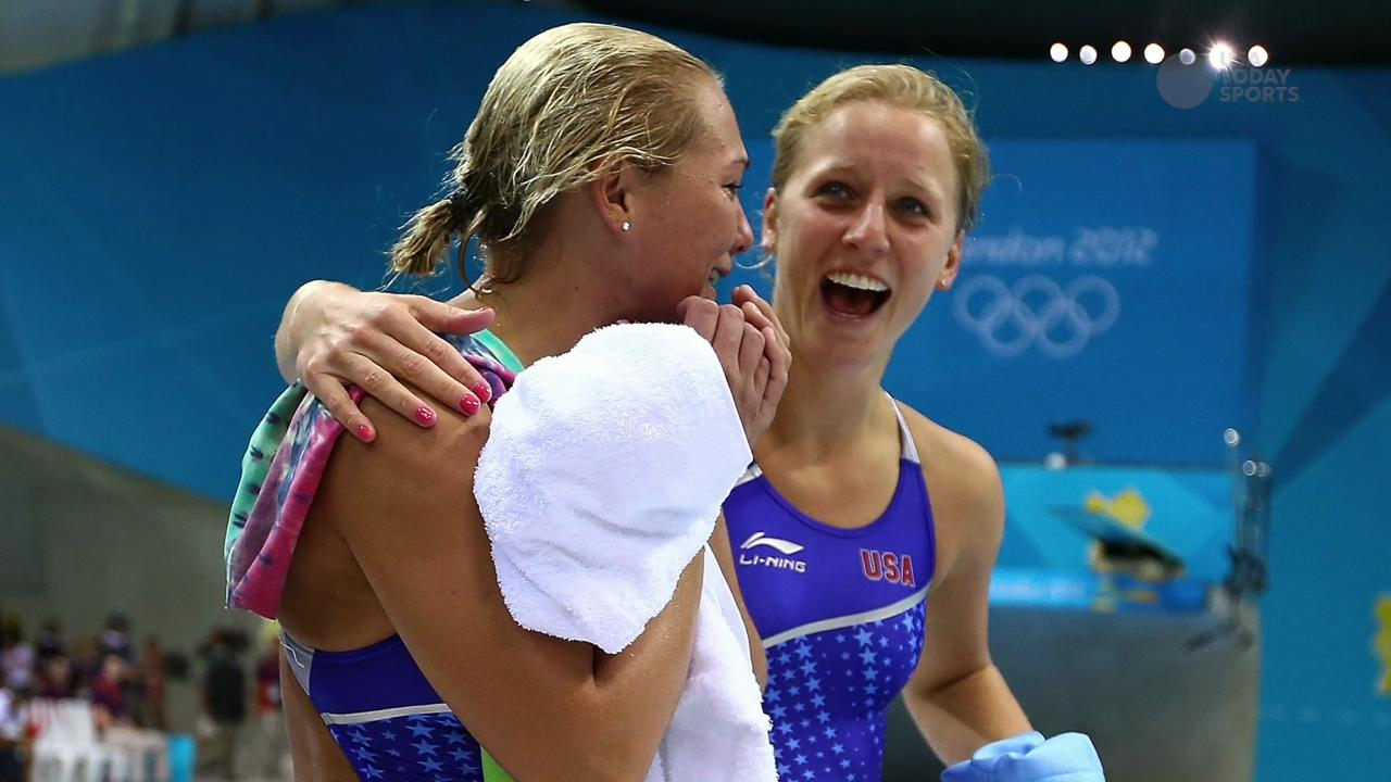Members of USA Diving break down some facts that will be helpful to know when watching diving during the 2016 Summer Olympics in Rio, Brazil.