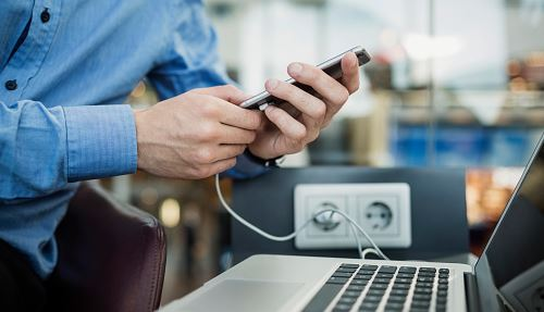 How to always have a Wi-Fi signal when you travel