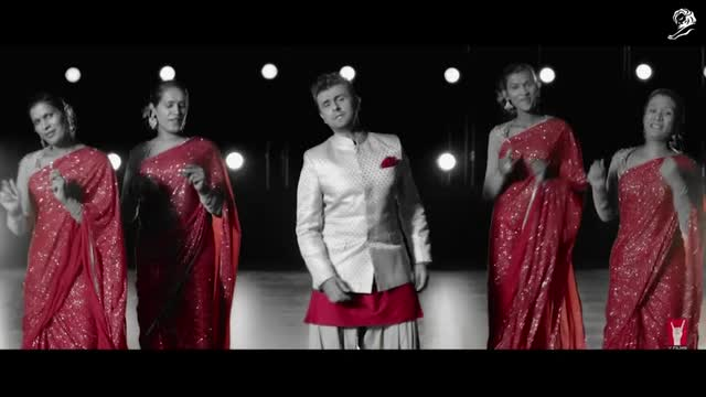The 6 Pack Band was created to help end the stigma around the transgender community in India. The Mindshare campaign for Brooke Bond Red Label Tea took the top prize in the Glass Lions category that addresses the issues of gender inequality.