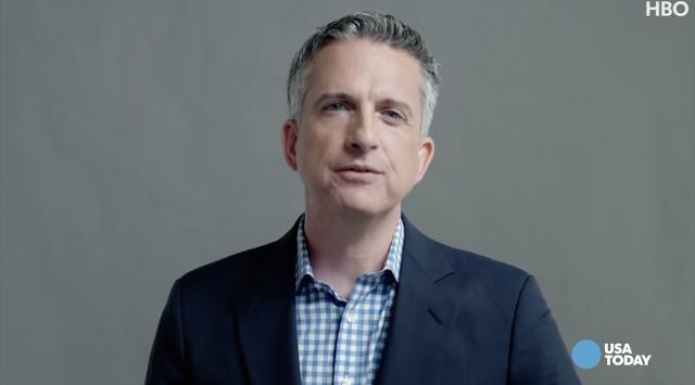 Bill Simmons on ESPN, pop culture and his new HBO show