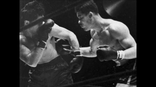 Highlights of this day in history:  France falls to Nazi Germany on what becomes a day of several key events during World War II; Joe Louis knocks out Max Schmeling in their boxing rematch; Entertainers Judy Garland and Fred Astaire die.  (June 22)
