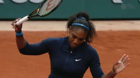 Wimbledon women's preview: Serena aims for history.