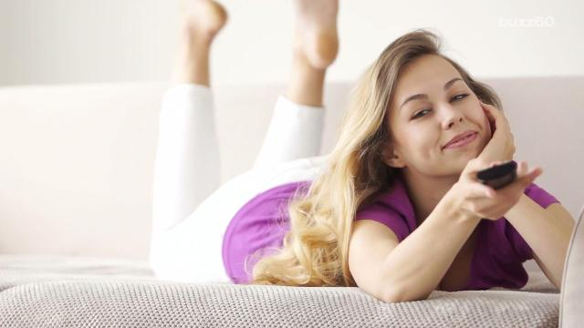 How your couch might be hurting you