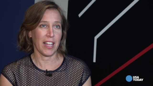 Facing competition from Facebook and Twitter, Google owned YouTube will add live mobile streaming to its app, YouTube CEO Susan Wojcicki told USA TODAY.