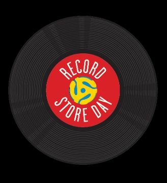 DAD ROCK: Record store new release Friday