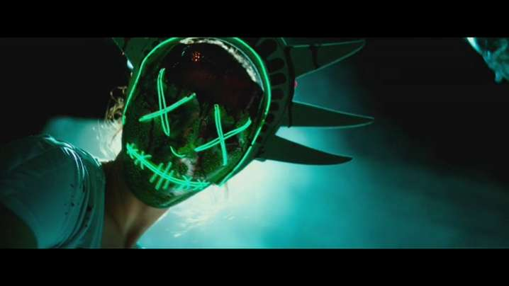 story entertainment movies billgoodykoontz purge election year movie review sequel frank grillo