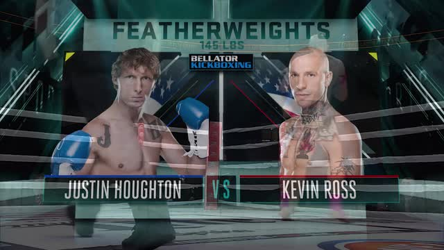 Bellator 157 highlights