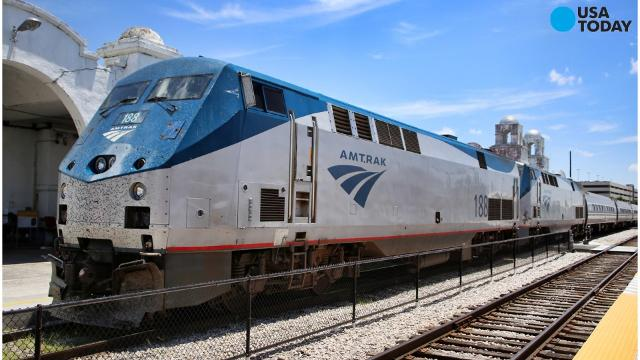 amtrak train crash kills 2 adults 3 kids in colo