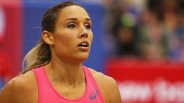 Lolo Jones Withdraws From Olympic Trials Will Miss Rio
