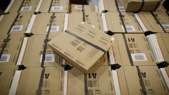 Amazon Prime Day is coming July 12