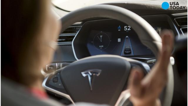 A preliminary investigation has begun for a fatal car crash involving a Tesla Model S.According to the National Highway Traffic Safety Administration, the electric model sedan had Autopilot mode engaged when a driver was killed.
