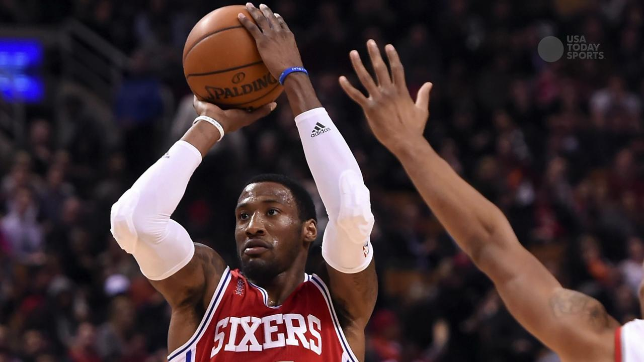 76ers must improve role players surrounding core