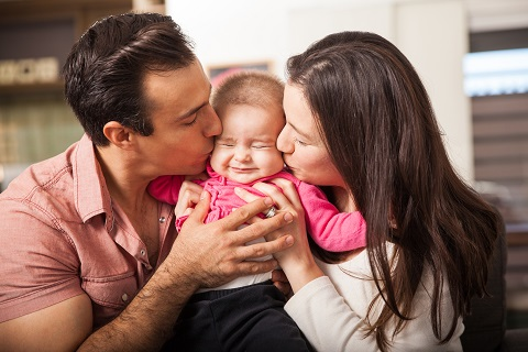 5 worst mistakes new parents can make on finances