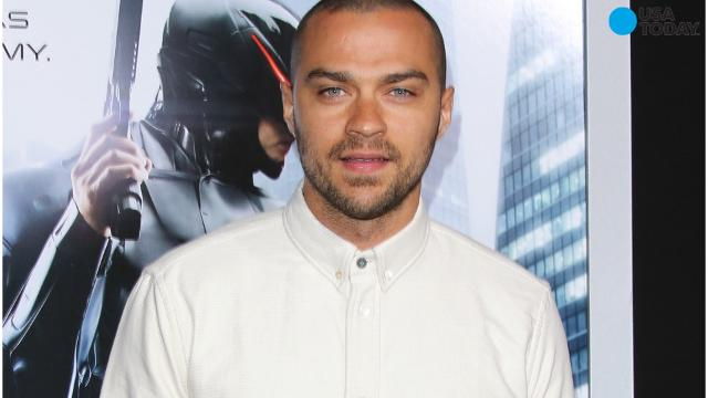 Not everyone is a fan of Jesse Williams' compelling acceptance speech at the BET Award where the actor called for a change in policing and admonished those guilty of cultural appropriation.