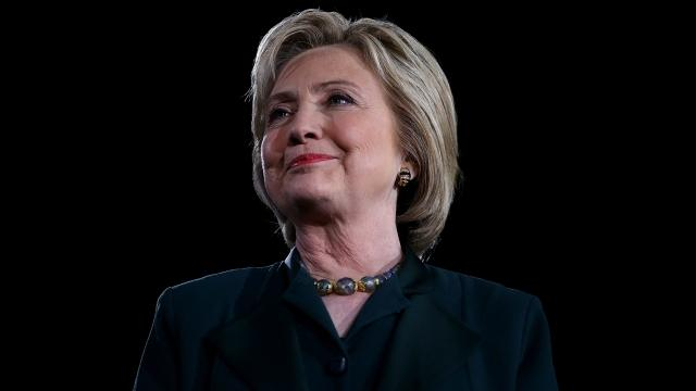 FBI director recommends against charging Clinton over Emails