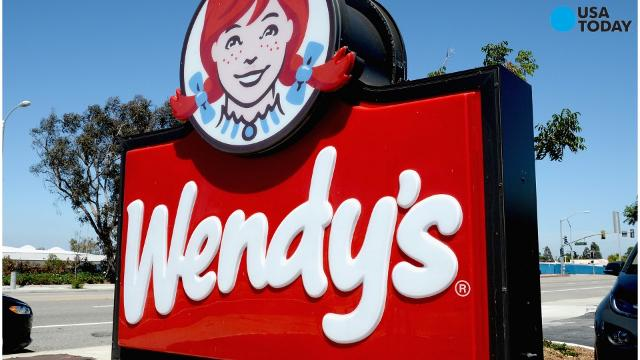 Wendy's: Malware attack compromised names, credit card numbers