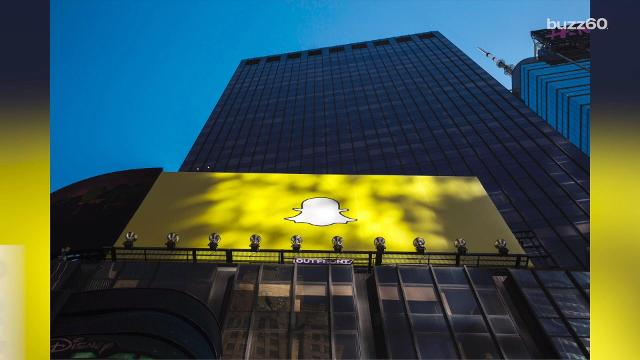 Celebrity lawyer sues Snapchat for exposing sexual content to minors