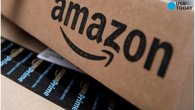 Amazon Prime members will be trying to scoop up bargains Tuesday when the online retailer brings back single-day deals.