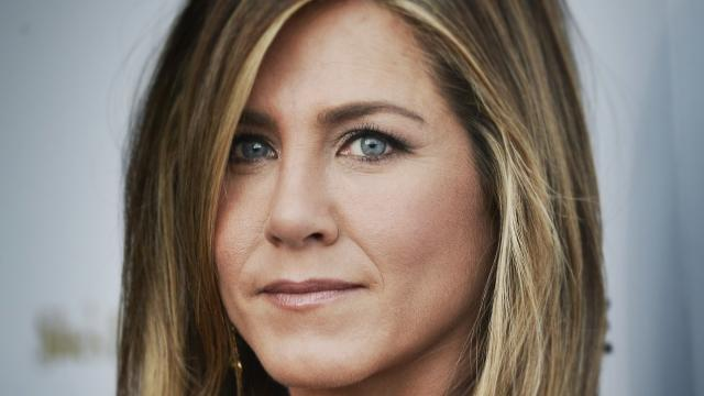 The actress penned a scathing blog essay for The Huffington Post. Video provided by Newsy