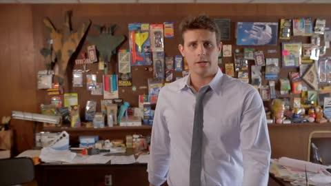 Unilever has reportedly agreed to buy Dollar Shave Club for one billion dollars in cash.