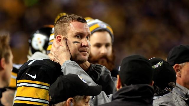 The NFL will now fine teams for failing to meet its concussion protocol. If the NFL determines a team ducked it on purpose, it could lose draft picks.