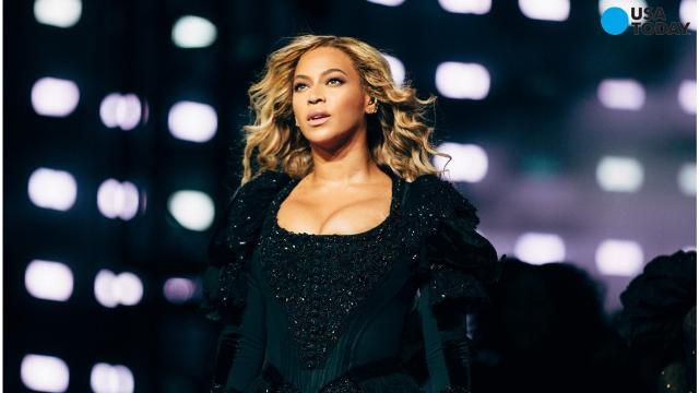 Beyonce receives most nominations at upcoming VMA's