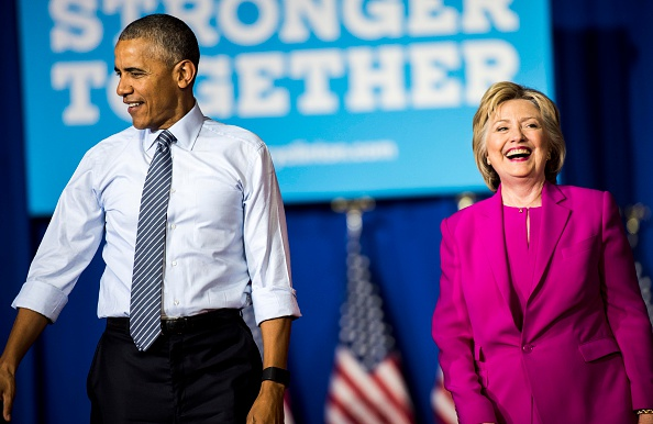 USA TODAY's Washington Bureau Chief Susan Page previews what we can expect on Day 3 of the Democratic National Convention, including speeches from heavy-hitters like Joe Biden and President Obama.