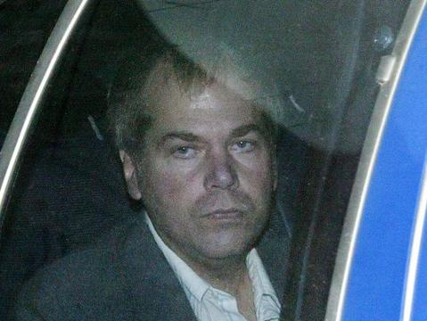 John W. Hinckley Jr., known for attemptingto assassinate PresidentReagan in 1981, is set to be released from a psychiatric hospital.