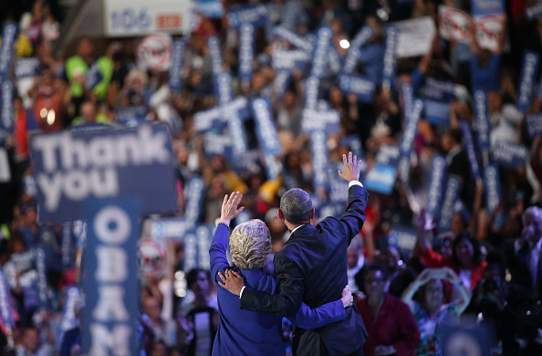 Last day of Democratic National Convention: What to expect